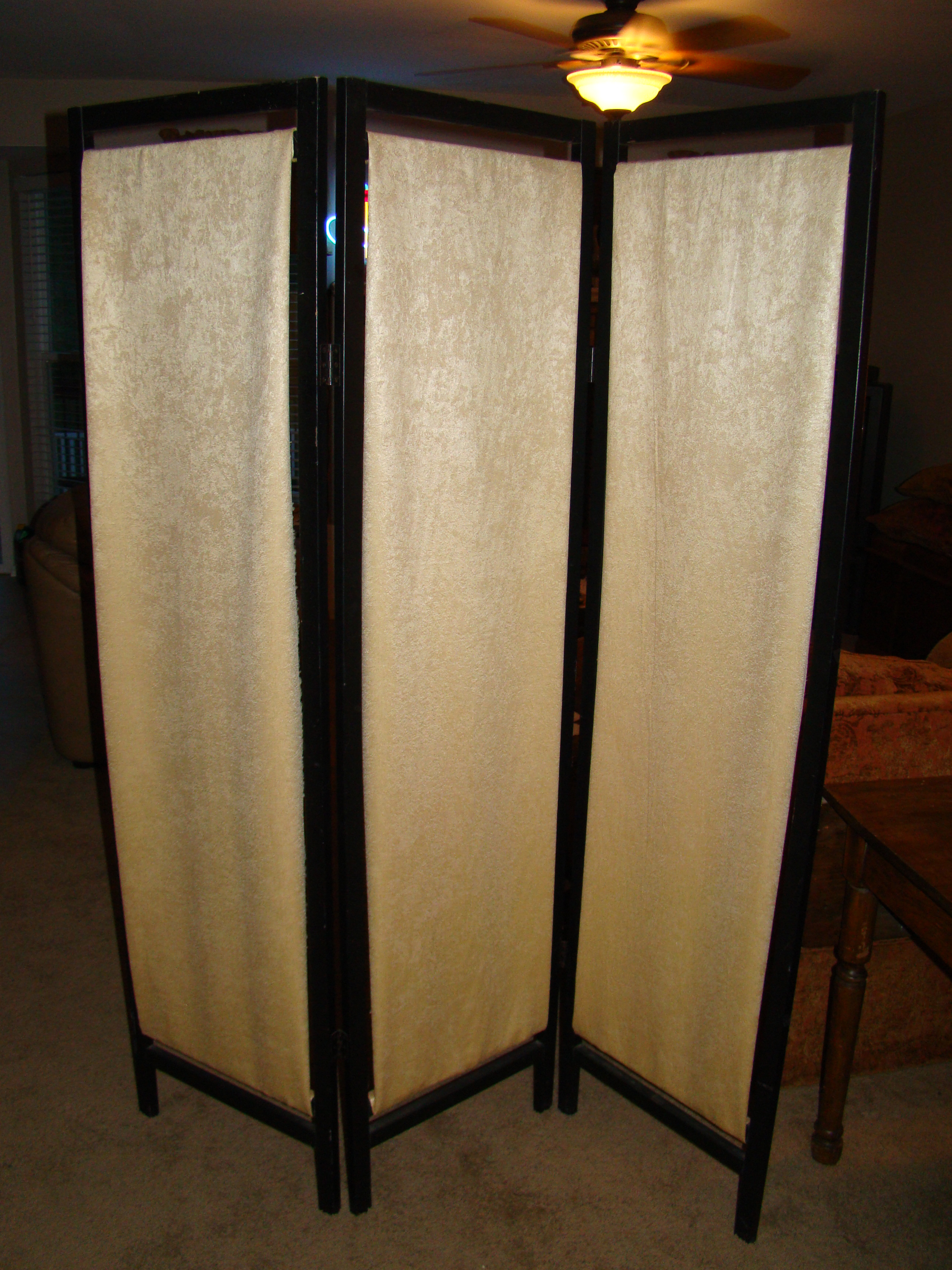 auctions moxy rants gold medal folding furniture co racine wis