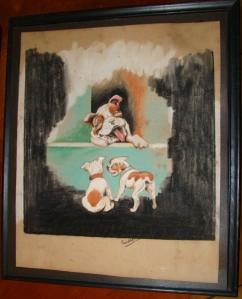 Puppies 02