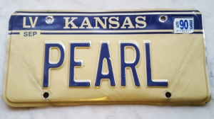 KS 1990 Pearl License 07