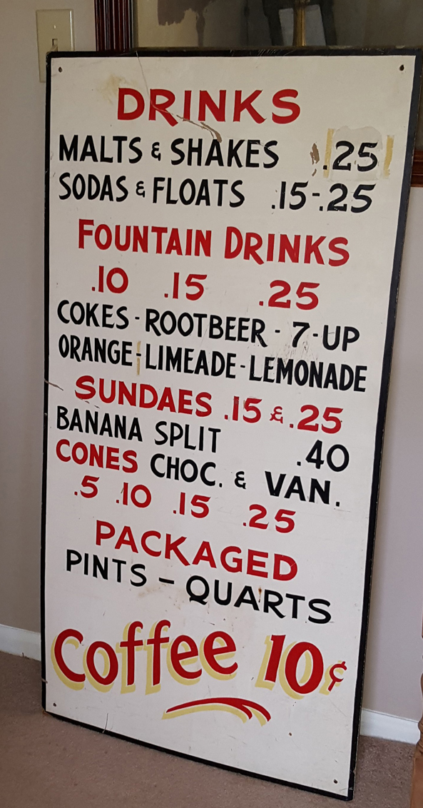 Excelsior Diner Sign.jpg